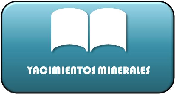 YacMinerales
