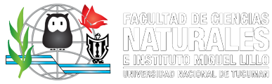 Facultad de Ciencias Naturales e Instituto Miguel Lillo